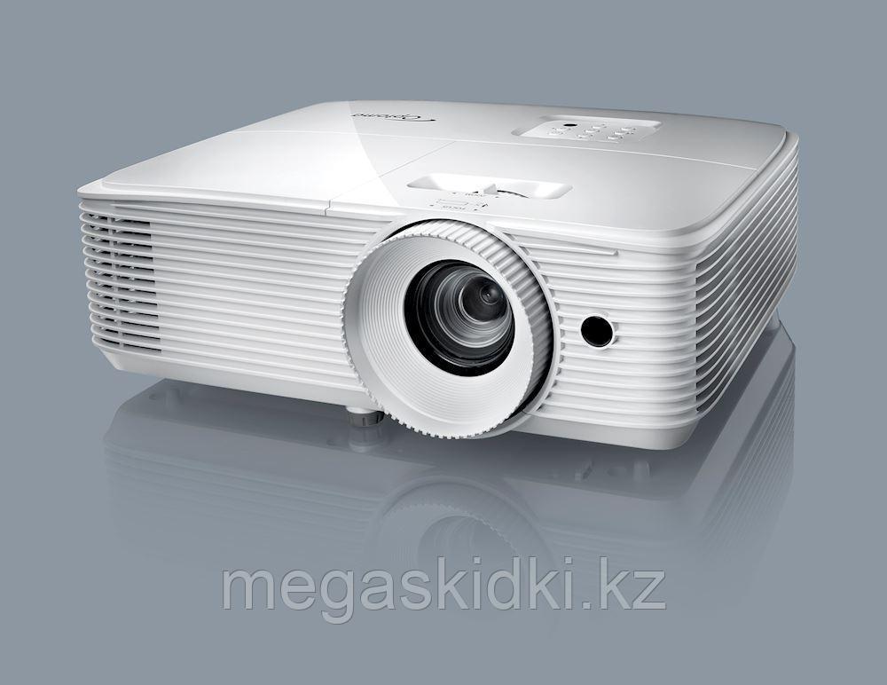 Проектор Optoma HD29He
