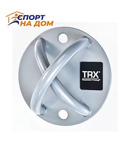 Потолочно-настенное крепление для петель TRX