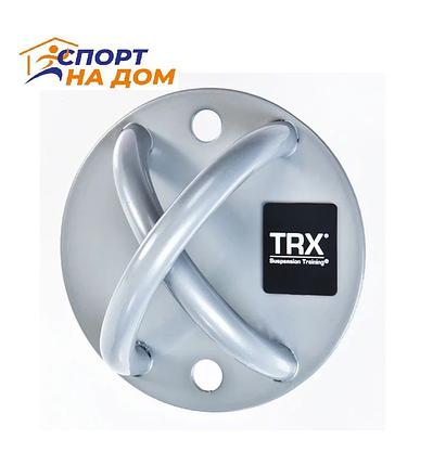Потолочно-настенное крепление для петель TRX, фото 2