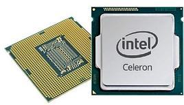 Процессор Intel Celeron G3930, LGA1151, OEM
