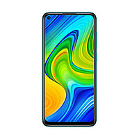 Мобильный телефон Xiaomi Redmi Note 9 128GB NFC Forest Green