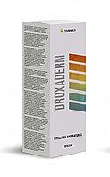 Droxaderm - крем для омоложения лица