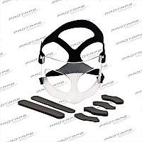 Защитная маска для носа 440501 Mueller