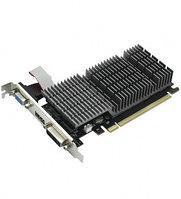 Видеокарта Afox GT210  [AF210-1024D2LG2], 1 GB