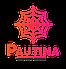 PAUTINA