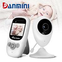 Видеоняня Smart Baby SP880
