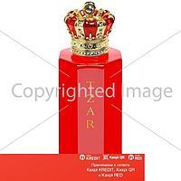 Royal Crown Tzar парфюмированная вода объем 50 мл (ОРИГИНАЛ)