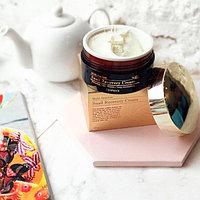 Регенерирующий крем с муцином улитки DEOPROCE Snail Recovery Cream