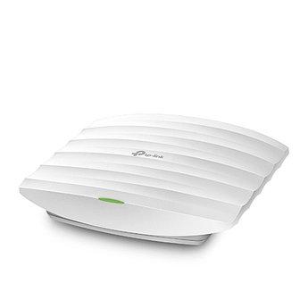 TP-Link EAP225 Гигабитная двухдиапазонная  точка доступаAC 1200, скорость до 1200 Мбит/с в