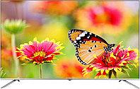 Телевизор Horizont 65LE7553D
