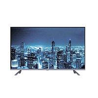Телевизор Artel TV LED UA55H3502 Серый