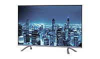 Телевизор Artel TV LED UA50H3502 Темно-серый