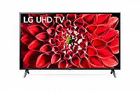 LG Телевизор 43UN71006LB.ADKB