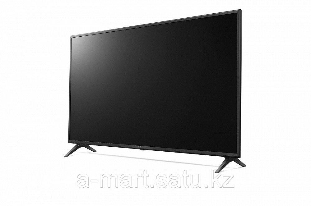 LG Телевизор 43UN71006LB.ADKB - фото 5