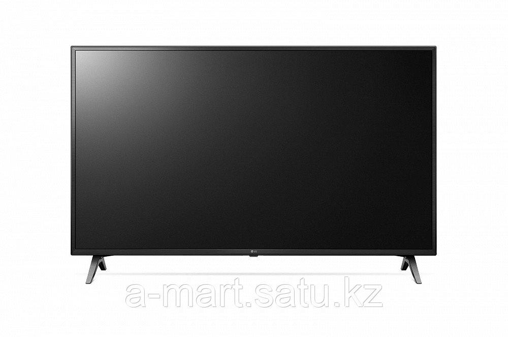 LG Телевизор 43UN71006LB.ADKB - фото 6
