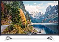 Телевизор Artel TV LED 43 AF90 G (108,5см) SMART, темно-серый