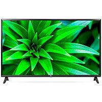 Телевизор LG 32LM570BPLA, черный