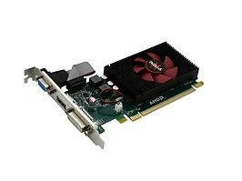 Видеокарта Sinotex Ninja R5 230  [AXR523023F], 2 GB