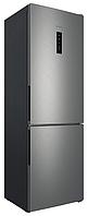 Холодильник Indesit ITR 5180 X, серый