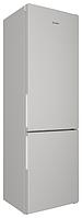 Холодильник Indesit ITR 4200 W, белый