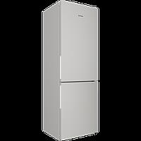 Холодильник-морозильник Indesit ITR 4180 W