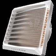 Тепловентилятор VOLCANO VR MINI AC