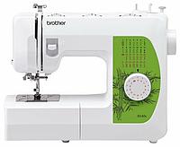 Швейная машинка Brother RS-40S, белый