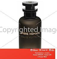 Louis Vuitton Ombre Nomade парфюмированная вода объем 100 мл тестер (ОРИГИНАЛ)