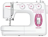 Швейная машинка Janome ESCAPE V-25