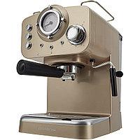 Кофеварка Polaris PCM 1532E