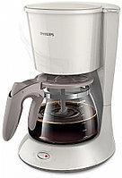 Кофеварка Philips HD-7447/00