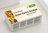 Grow Extra Inches - капсулы для потенции