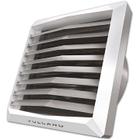 Тепловентилятор VOLCANO VR1 AC, фото 2