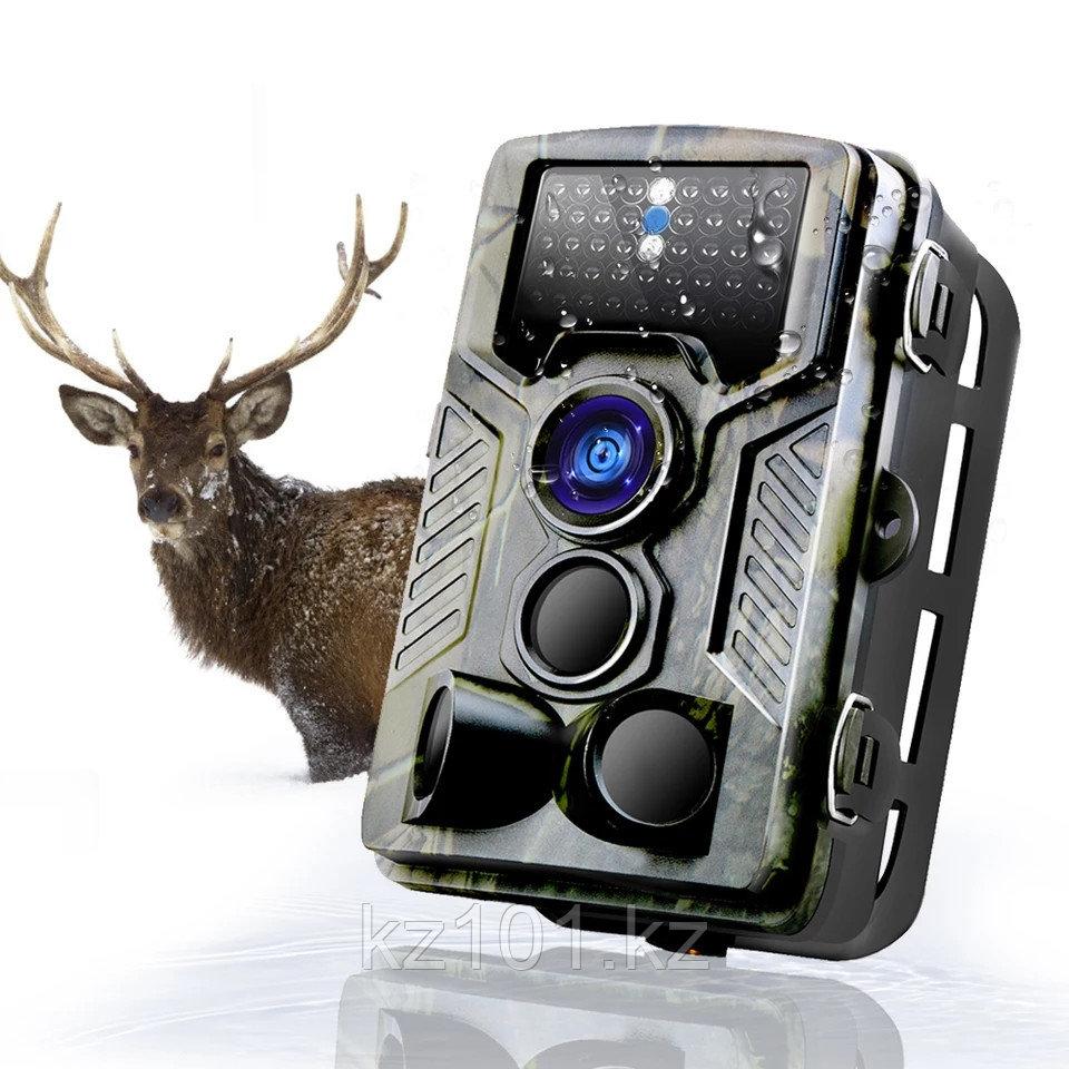 Камера Фотоловушка HS-800 А