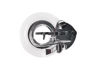 J202-261-003 Лапка для шитья по кругу