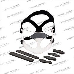Защитная маска для носа