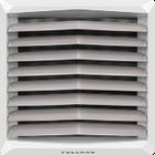 Тепловентилятор VOLCANO VR3 AC, фото 6