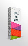 Jubile Anti Wrinkle - крем для омоложения лица