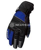 Мотоперчатки SCOYCO MC30