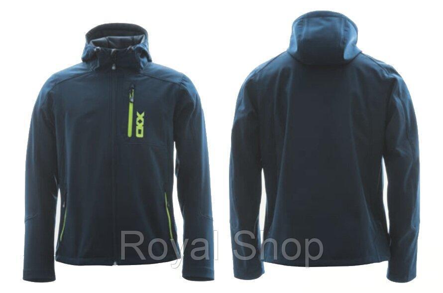 Куртка мужская CKX REVELSTOKE - фото 2