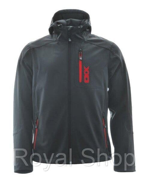 Куртка мужская CKX REVELSTOKE - фото 3
