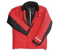 Куртка снегоходная мужская CKX STORM TEKFLOAT