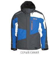 Куртка снегоходная мужская CKX SQUAMISH