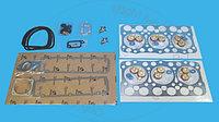 Ремонтный набор головки блока цилиндров 11999506