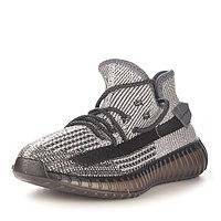 Низкие кроссовки El Tempo FL89_J011-3_GRAY