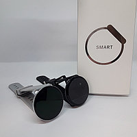 Умные часы Smart Watch L8