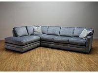 Угловой диван ICON