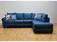 Угловой диван WINSTON