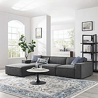 Угловой диван ARGO