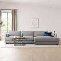 Угловой диван PABLO